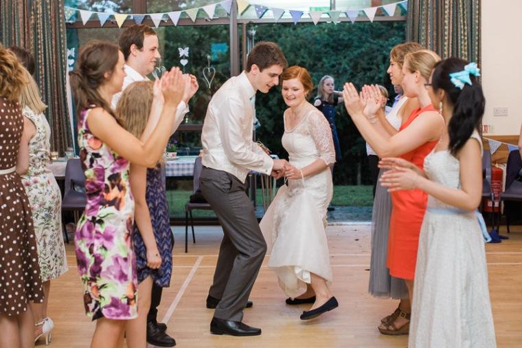 Taunton Somerset Wedding Photographer Annie Crossman-557