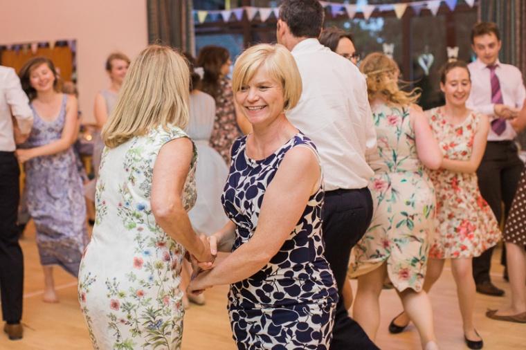 Taunton Somerset Wedding Photographer Annie Crossman-560