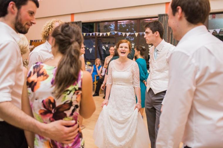 Taunton Somerset Wedding Photographer Annie Crossman-564