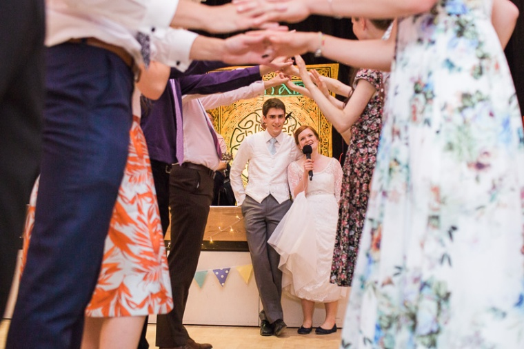 Taunton Somerset Wedding Photographer Annie Crossman-641