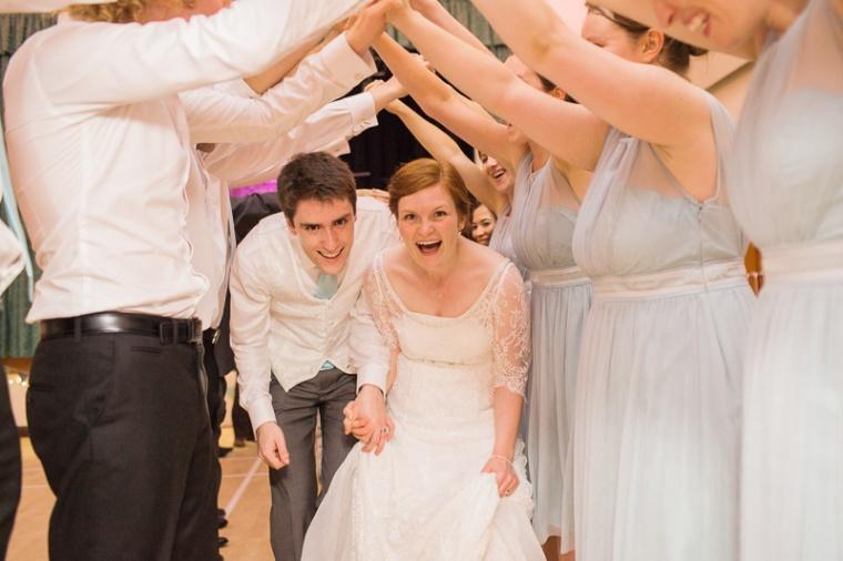 Taunton Somerset Wedding Photographer Annie Crossman-643