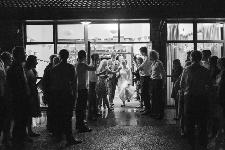 Taunton Somerset Wedding Photographer Annie Crossman-645