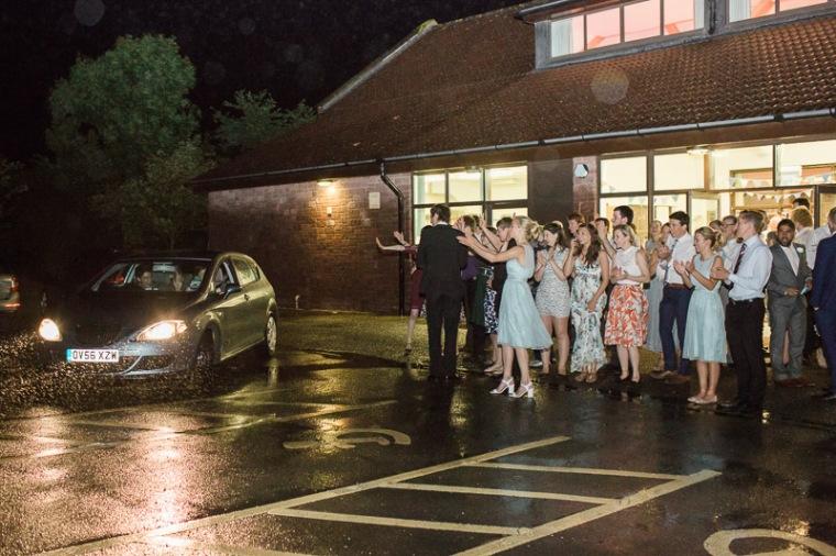 Taunton Somerset Wedding Photographer Annie Crossman-646