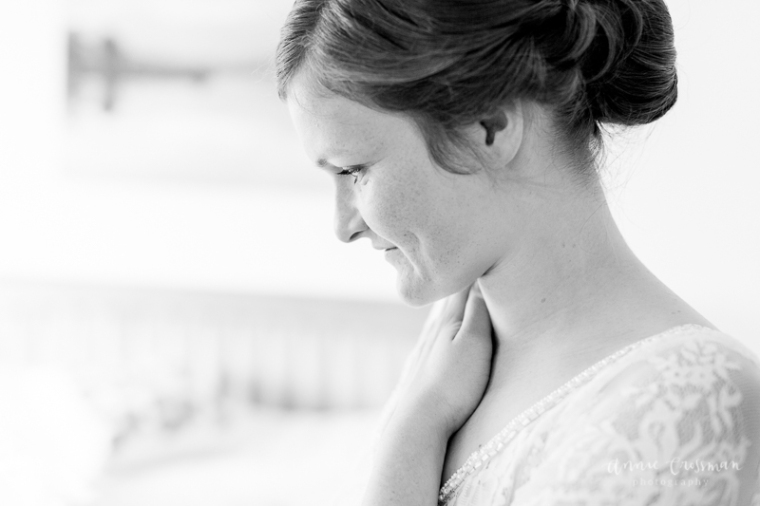 Taunton Somerset Wedding Photographer Annie Crossman-88