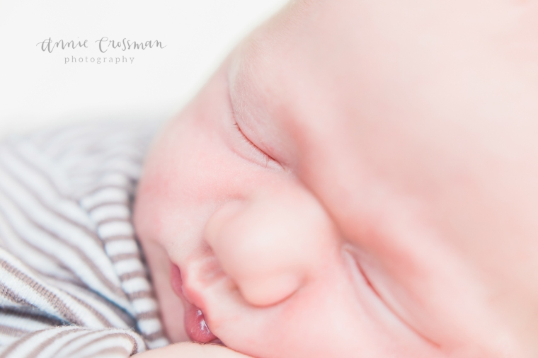 archie-newborn-10-fb