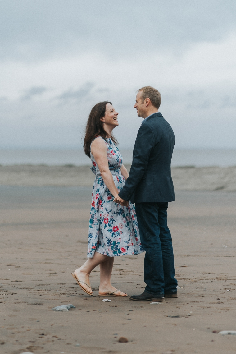 julia-and-richard-engagement-24-fb