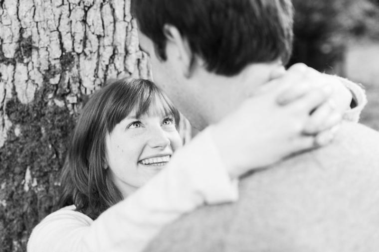 westonbirt-arboretum-proposal-engagement-photographer-annie-crossman-122
