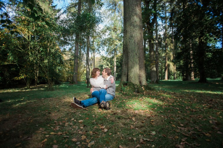 westonbirt-arboretum-proposal-engagement-photographer-annie-crossman-128