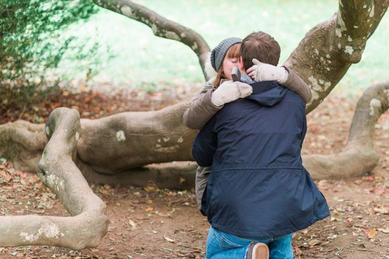 westonbirt-arboretum-proposal-engagement-photographer-annie-crossman-14