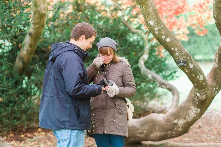 westonbirt-arboretum-proposal-engagement-photographer-annie-crossman-18