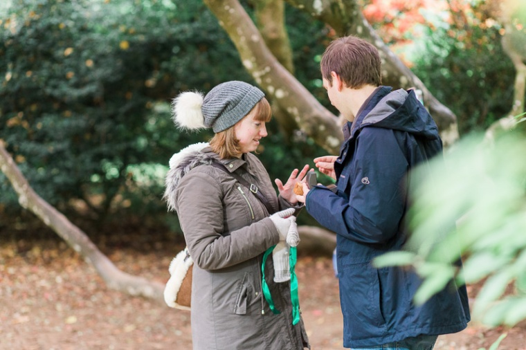 westonbirt-arboretum-proposal-engagement-photographer-annie-crossman-23