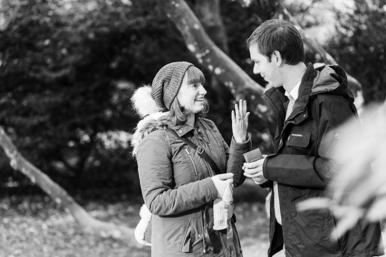 westonbirt-arboretum-proposal-engagement-photographer-annie-crossman-25