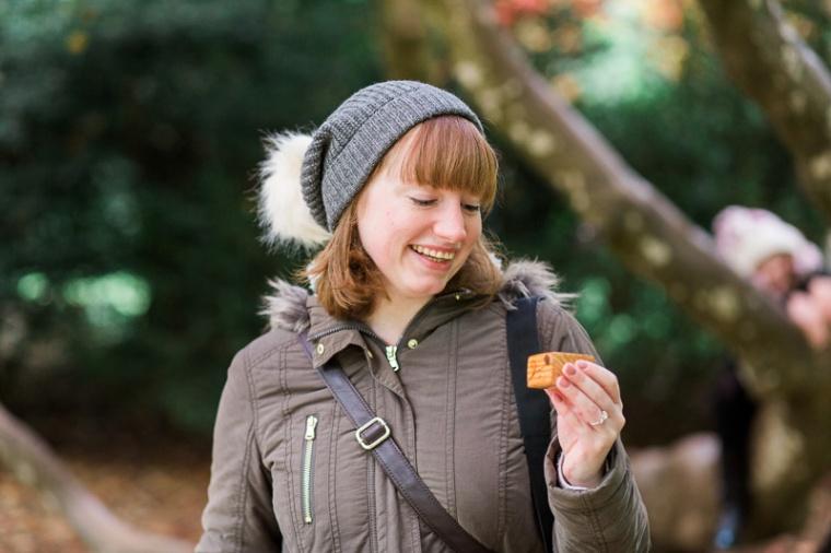westonbirt-arboretum-proposal-engagement-photographer-annie-crossman-31