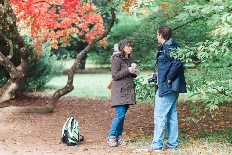 westonbirt-arboretum-proposal-engagement-photographer-annie-crossman-5
