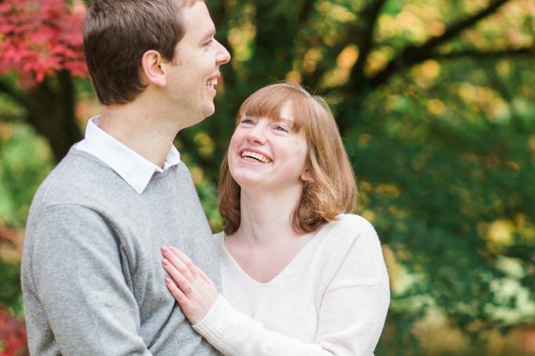 westonbirt-arboretum-proposal-engagement-photographer-annie-crossman-51