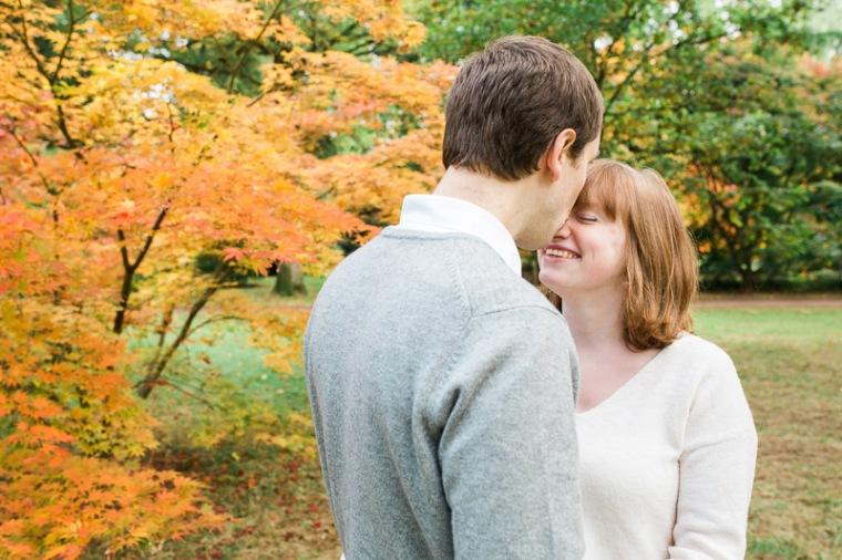 westonbirt-arboretum-proposal-engagement-photographer-annie-crossman-55