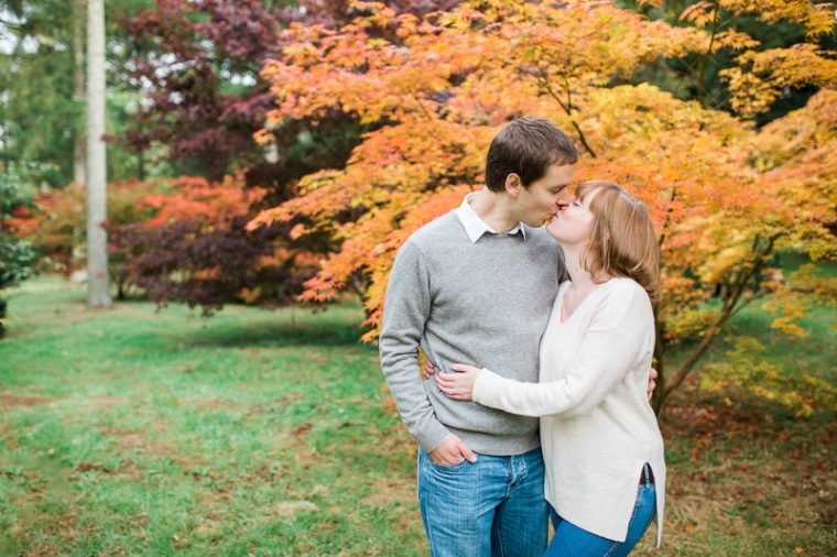 westonbirt-arboretum-proposal-engagement-photographer-annie-crossman-58