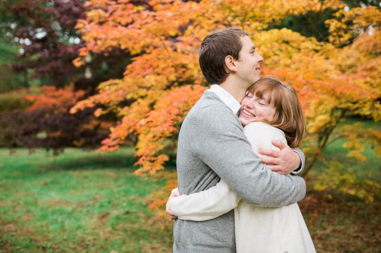 westonbirt-arboretum-proposal-engagement-photographer-annie-crossman-59