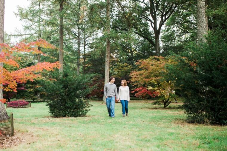 westonbirt-arboretum-proposal-engagement-photographer-annie-crossman-63