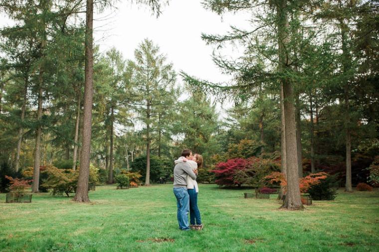 westonbirt-arboretum-proposal-engagement-photographer-annie-crossman-69