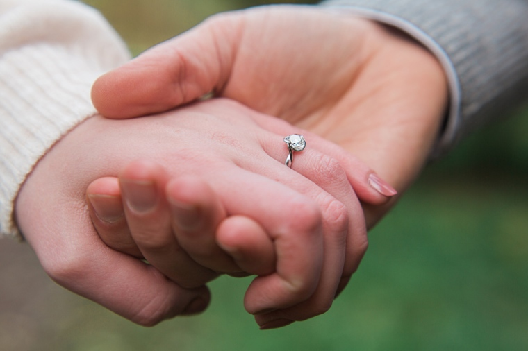 westonbirt-arboretum-proposal-engagement-photographer-annie-crossman-76