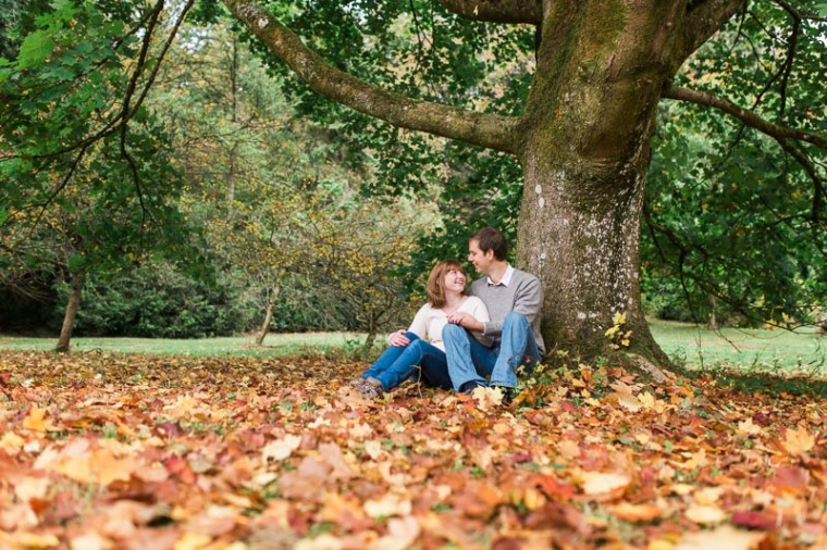 westonbirt-arboretum-proposal-engagement-photographer-annie-crossman-85
