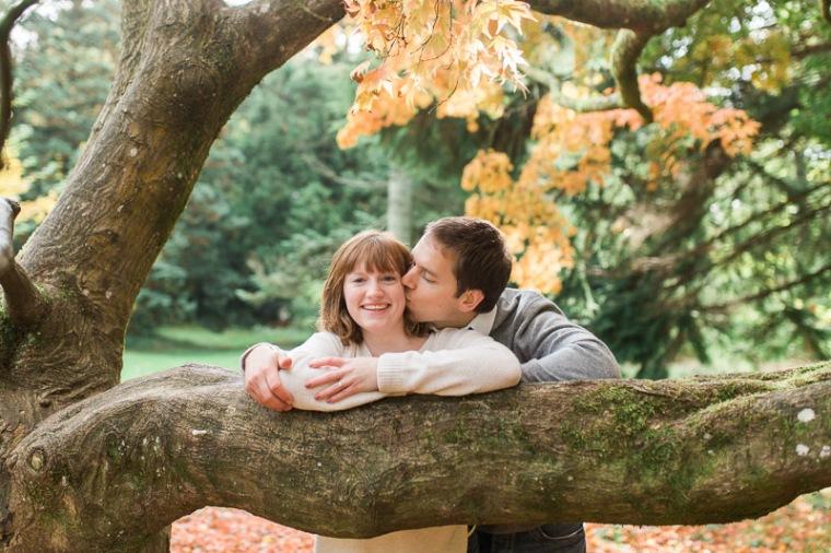 westonbirt-arboretum-proposal-engagement-photographer-annie-crossman-91