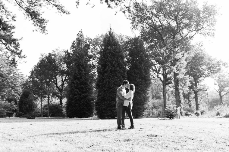westonbirt-arboretum-proposal-engagement-photographer-annie-crossman-98