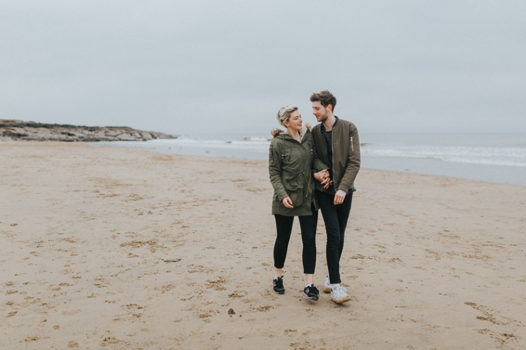 bristol-couple-photographer-wedding-engagement-annie-crossman-photography-ogmore-beach-13