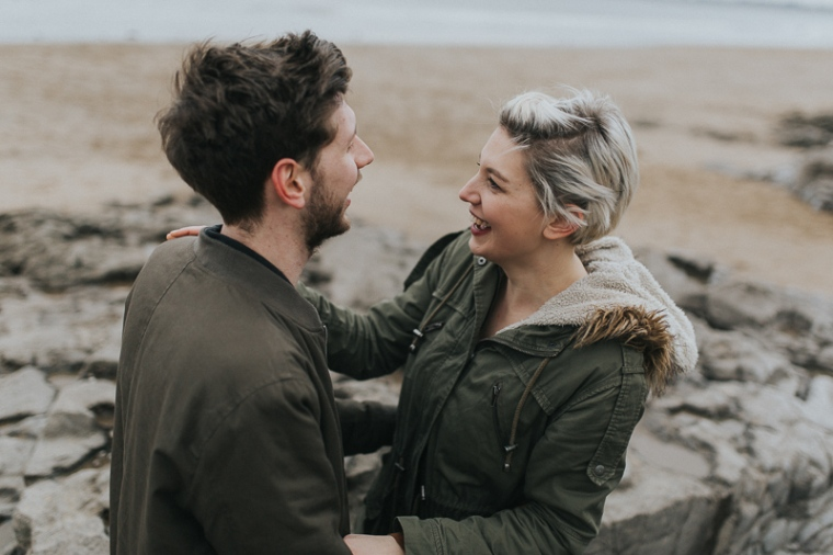 bristol-couple-photographer-wedding-engagement-annie-crossman-photography-ogmore-beach-15