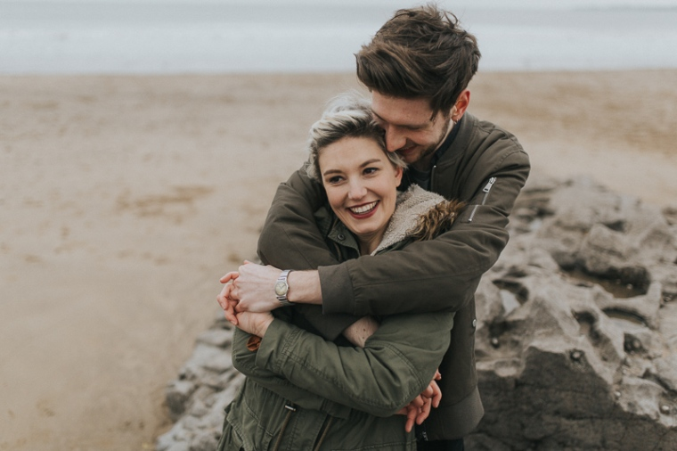 bristol-couple-photographer-wedding-engagement-annie-crossman-photography-ogmore-beach-18