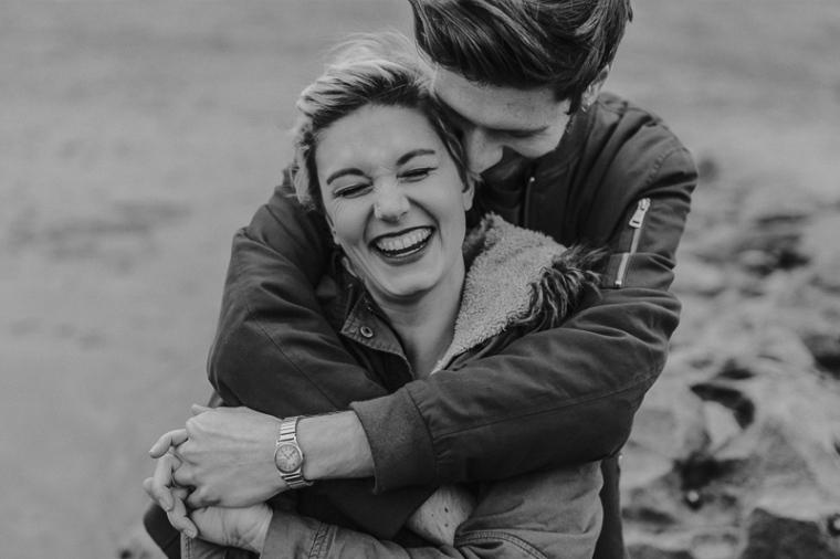 bristol-couple-photographer-wedding-engagement-annie-crossman-photography-ogmore-beach-19