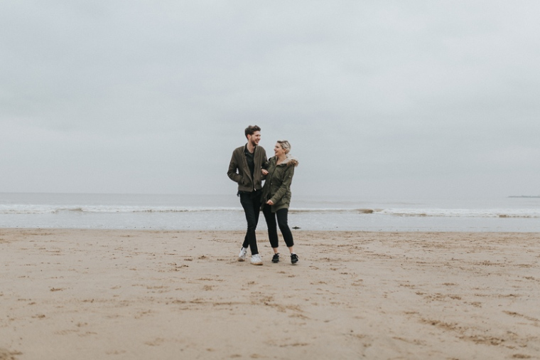 bristol-couple-photographer-wedding-engagement-annie-crossman-photography-ogmore-beach-2