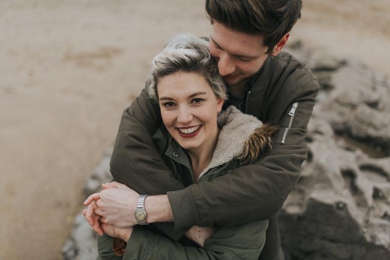 bristol-couple-photographer-wedding-engagement-annie-crossman-photography-ogmore-beach-21