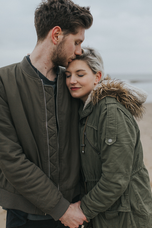 bristol-couple-photographer-wedding-engagement-annie-crossman-photography-ogmore-beach-29