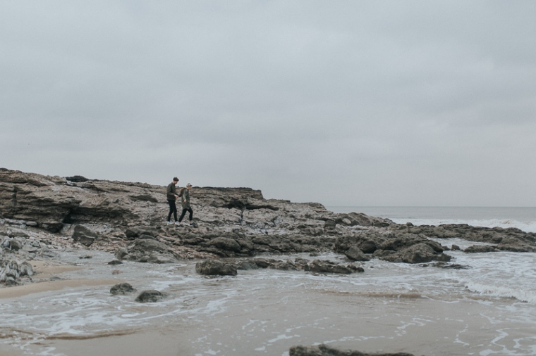 bristol-couple-photographer-wedding-engagement-annie-crossman-photography-ogmore-beach-32