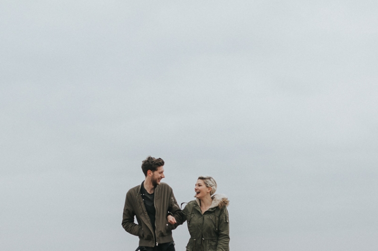 bristol-couple-photographer-wedding-engagement-annie-crossman-photography-ogmore-beach-4