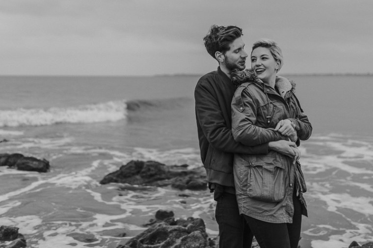 bristol-couple-photographer-wedding-engagement-annie-crossman-photography-ogmore-beach-42