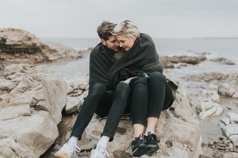 bristol-couple-photographer-wedding-engagement-annie-crossman-photography-ogmore-beach-46