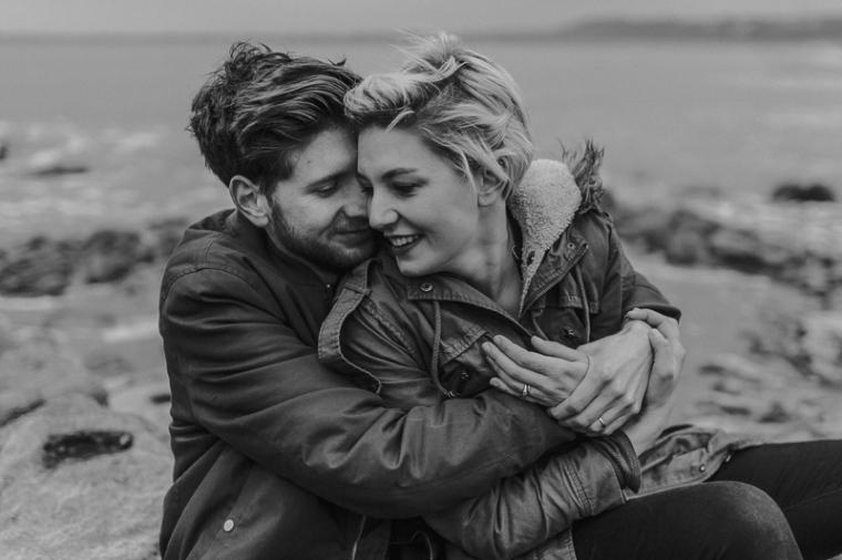 bristol-couple-photographer-wedding-engagement-annie-crossman-photography-ogmore-beach-48