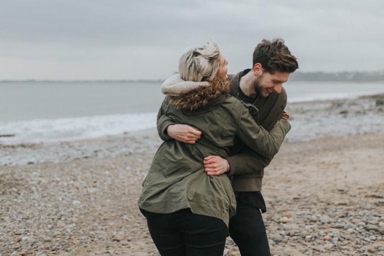 bristol-couple-photographer-wedding-engagement-annie-crossman-photography-ogmore-beach-51