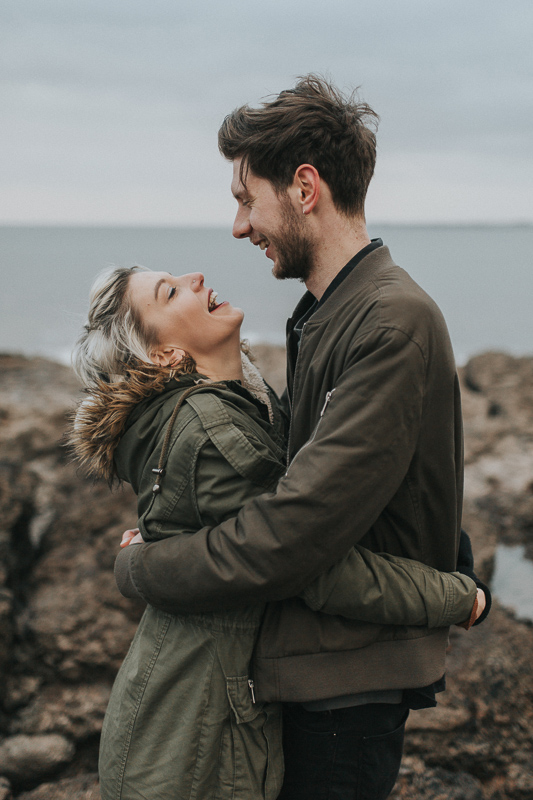 bristol-couple-photographer-wedding-engagement-annie-crossman-photography-ogmore-beach-56