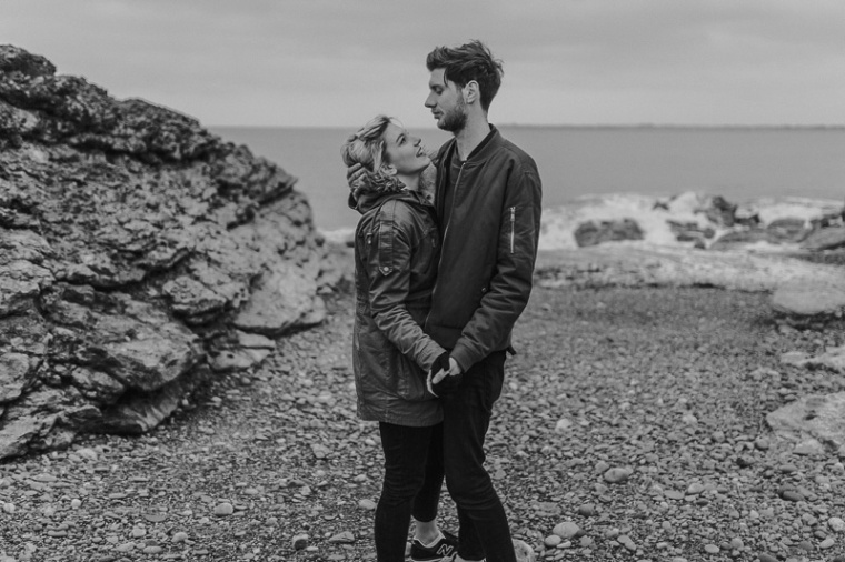 bristol-couple-photographer-wedding-engagement-annie-crossman-photography-ogmore-beach-60