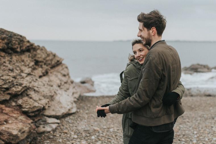 bristol-couple-photographer-wedding-engagement-annie-crossman-photography-ogmore-beach-62