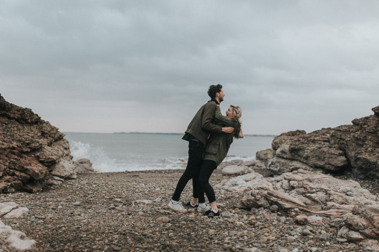 bristol-couple-photographer-wedding-engagement-annie-crossman-photography-ogmore-beach-67