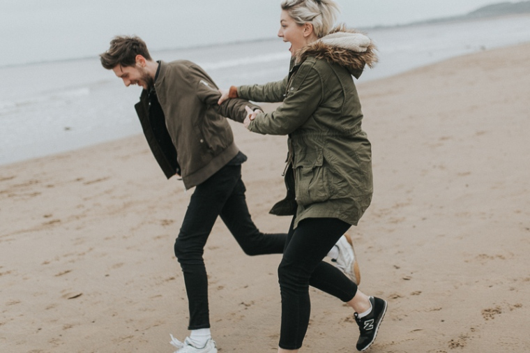 bristol-couple-photographer-wedding-engagement-annie-crossman-photography-ogmore-beach-7