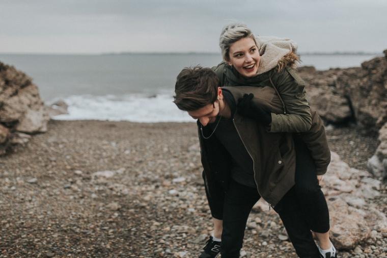 bristol-couple-photographer-wedding-engagement-annie-crossman-photography-ogmore-beach-70