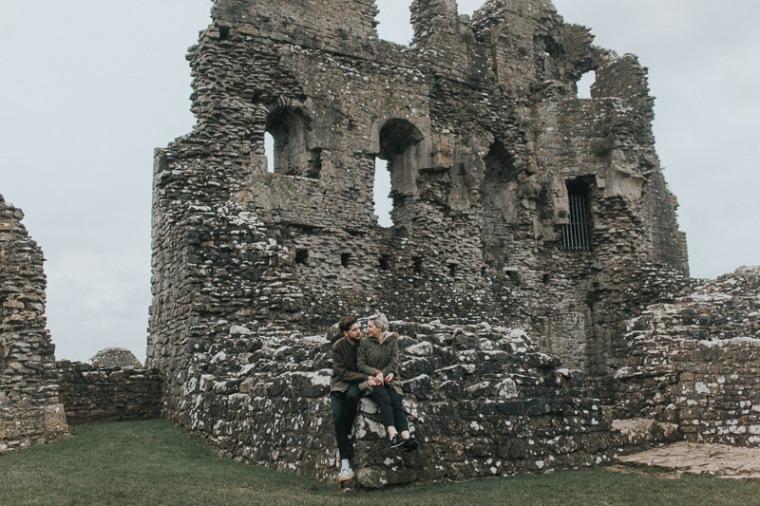 bristol-couple-photographer-wedding-engagement-annie-crossman-photography-ogmore-beach-71