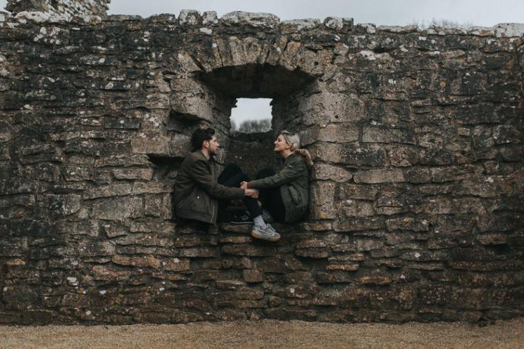 bristol-couple-photographer-wedding-engagement-annie-crossman-photography-ogmore-beach-72