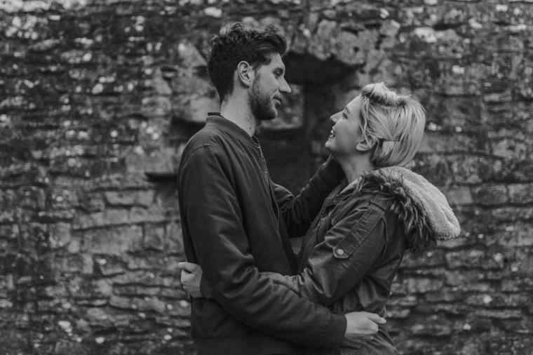 bristol-couple-photographer-wedding-engagement-annie-crossman-photography-ogmore-beach-73